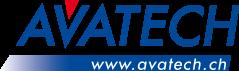 Avatech Logo